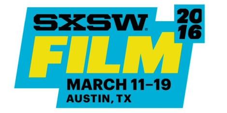 SXSW Film 2016