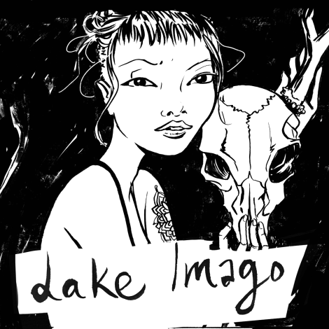 Lake-Imago-sticker