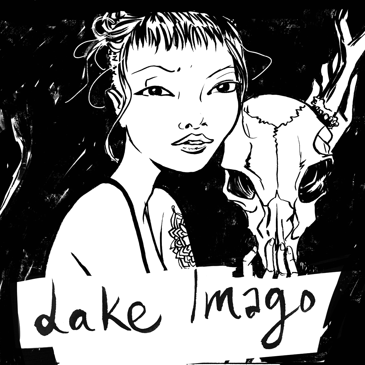 Top of the Lake: An Interview with Lake Imago Creators Jamaica Dyer and Eddie Wright