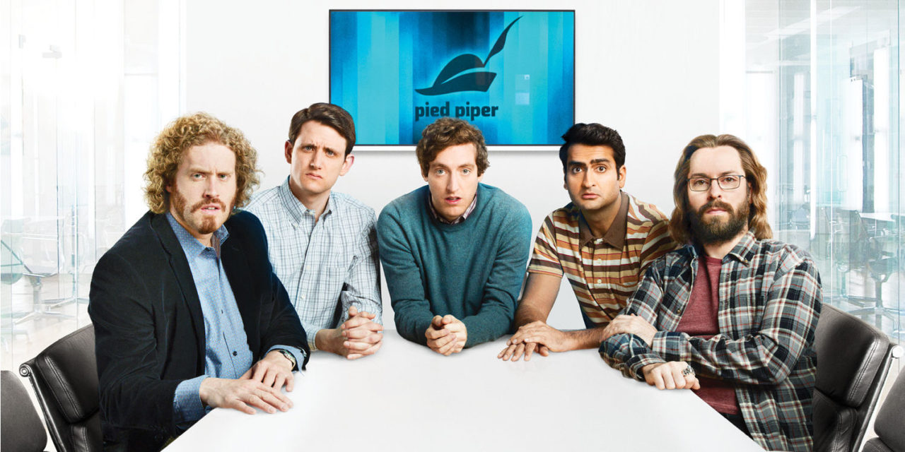 RIGBY…Silicon Valley Needs to Update Its Gender Representation