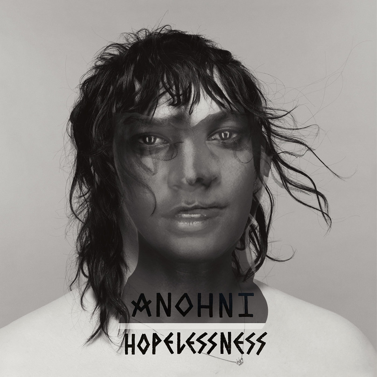 Anohni's Hopelessness is a Gratuitous, Tin-eared Trainwreck