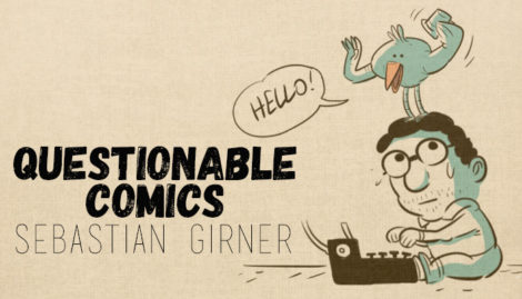 Questionable-Comics-Sebastian-Girner