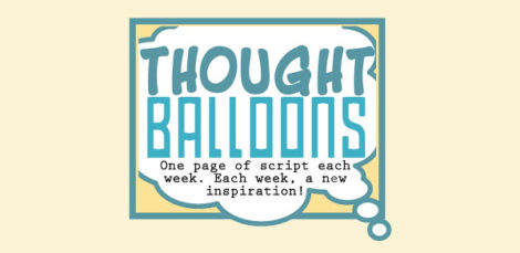 thoughtballoons new logo