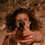 Carnage Park is a Photocopy of Better Genre Films