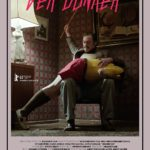 Der Bunker is an Unsettling and Baffling Odd Couple Film