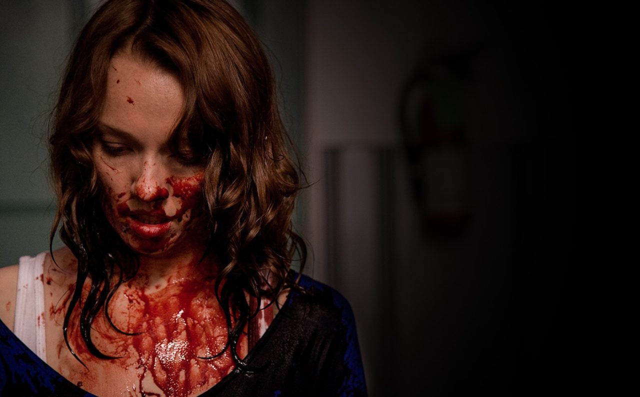 Last Girl Standing Fails to Deliver on Its Promising Premise