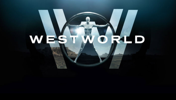 Violent Delights: Westworld's Finale and the Cycle of Abuse