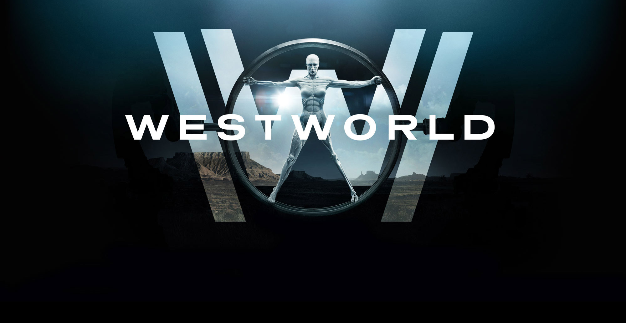 Image result for Westworld