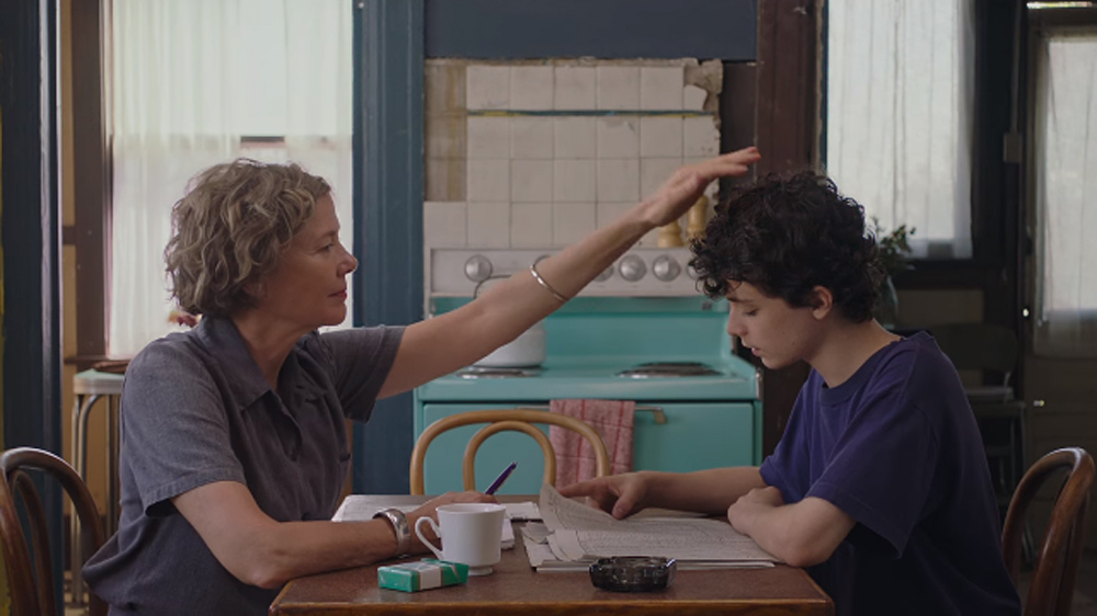 20th Century Women is A Masterful Examination of Women Overcoming Society's Inability to Listen