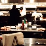 Dueling Auteurs: Michael Mann's Heat and Ben Affleck's The Town