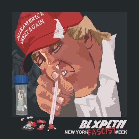 BLXPLTN
