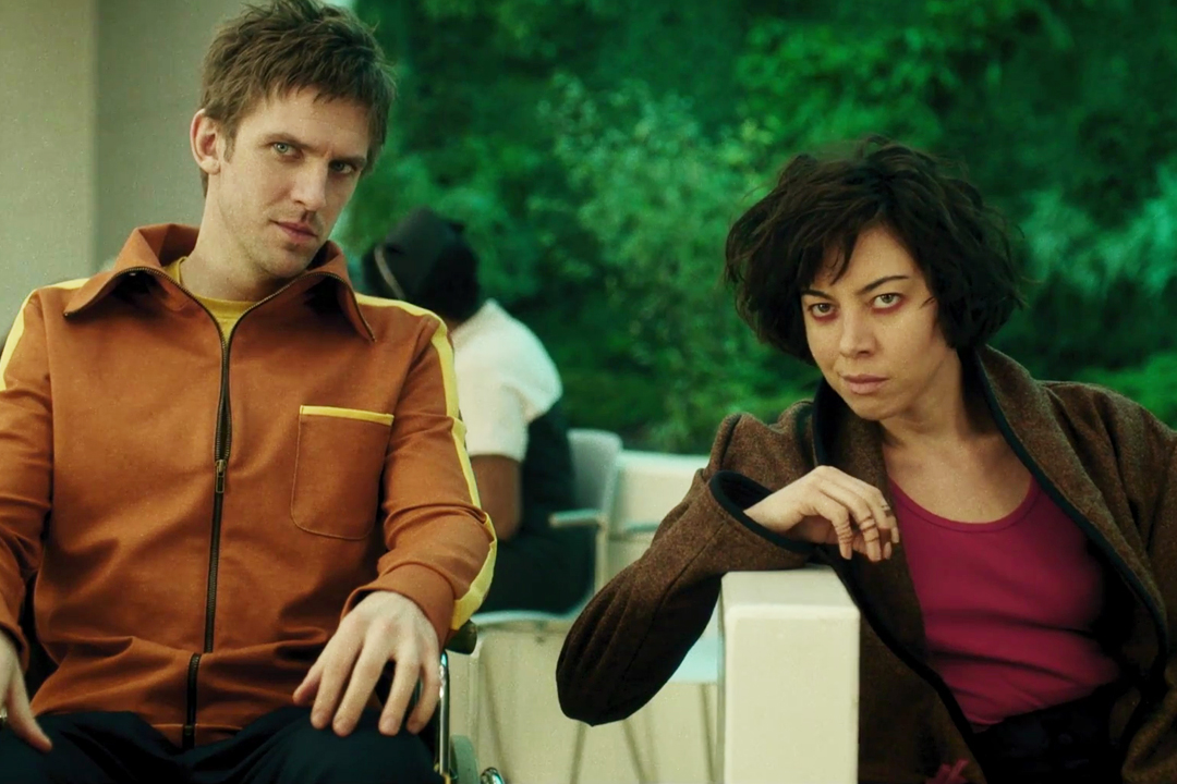 Legion is an Enthralling, Perpetually Shifting Twist on Superheroes