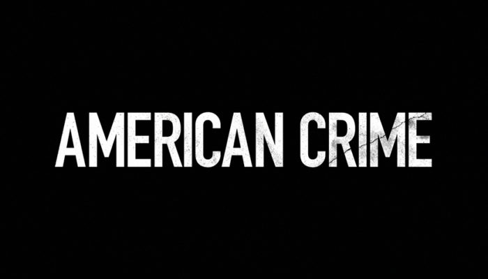 Crime Beat: On American Crime and the Terror of Desire