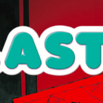 Image Comics' Plastic Makes One Wonder if the Future of the Medium as Dead-Eyed as a Realdoll?