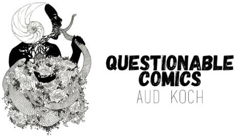 Aud Koch