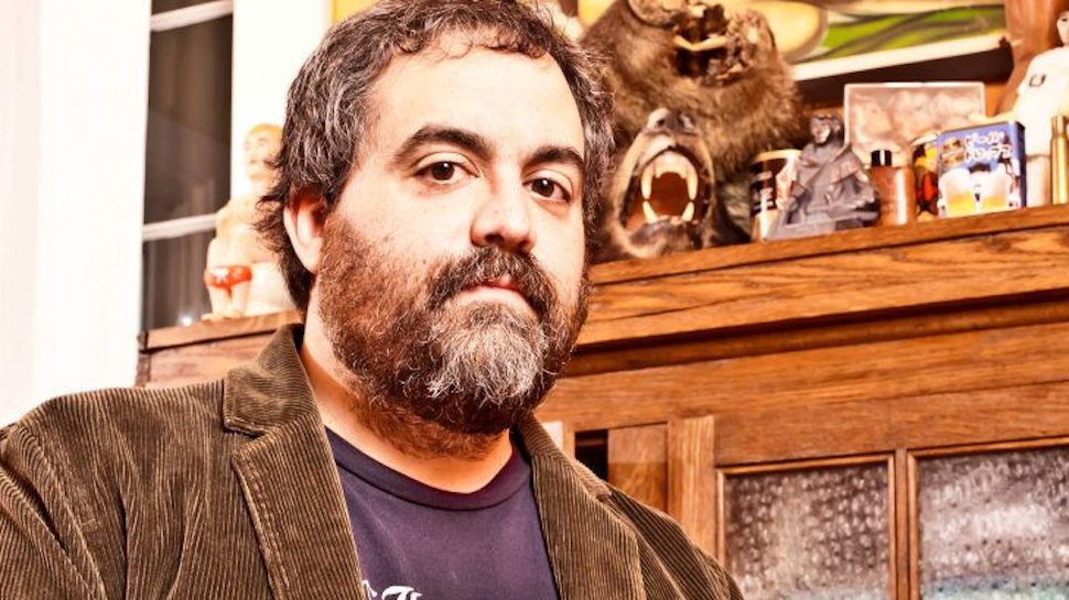 Devin Faraci and the Cost of Unearned Second Chances
