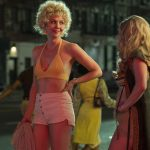 The Deuce is New York at its Ugliest and Most Captivating