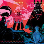 Winnebago Graveyard Offers Ample Thrills but Needs More Space to Tell its Story