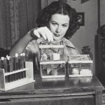Unsung Genius is on Display in Bombshell: The Hedy Lamarr Story