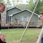 Three Billboards and the Exploitation of Black Activism