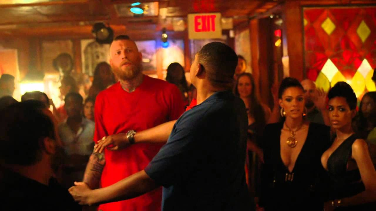 Ballers Ends HBO